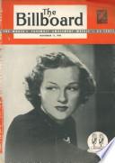 13 nov 1948