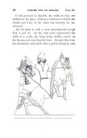 Sidan 28