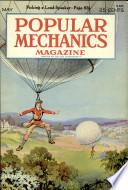 maj 1927