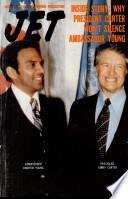 19 maj 1977