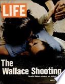 26 maj 1972