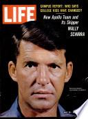 19 maj 1967