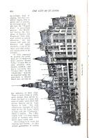 Sida 614