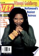 18 nov 1996