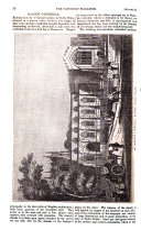 Sida 76