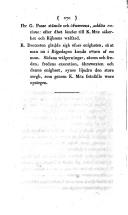 Sidan 270