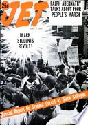9 maj 1968
