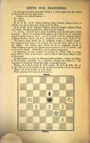 Sida 128