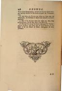 Sidan 158