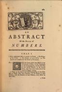 Sidan 181
