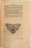 Sidan 221