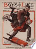 mar 1924