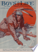 jan 1926