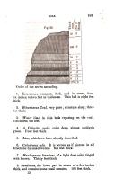 Sida 169