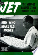 2 maj 1968
