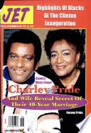 10 feb 1997