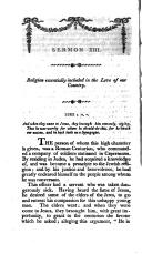 Sida 172