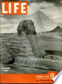 19 okt 1942