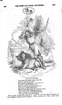 Sida 1361