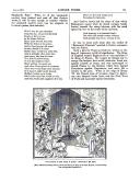 Sida 83