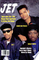 11 mar 1991