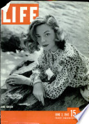 2 jun 1947