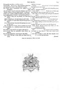 Sidan 119