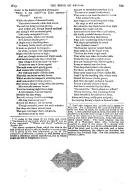 Sidan 199