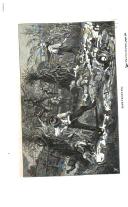 Sida 586