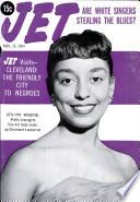 25 nov 1954