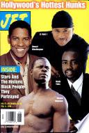 9 feb 1998