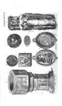 Sida 208