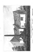 Sida 392