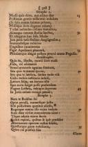 Sida 328