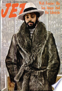4 apr 1974