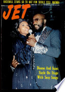 18 mar 1976