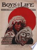 okt 1921