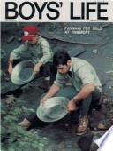 jan 1971