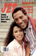 25 apr 1988