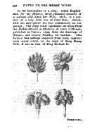 Sida 390
