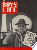 maj 1940