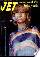 26 feb 1976