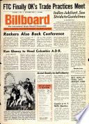 5 okt 1963