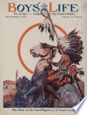 sep 1926