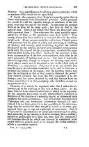 Sida 661