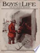 feb 1920