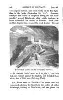 Sidan 126