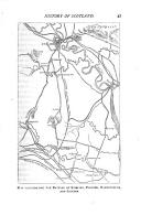 Sidan 47