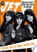 22 sep 1966