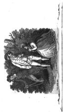 Sida 198